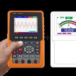 OWON HDS-N Series 1-CH Digital Oscilloscope