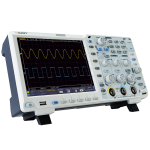 OWON XDS Series N-In-1 Digital Oscilloscope
