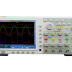 OWON TDS Series Touch-Screen Digital Oscilloscope