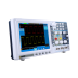 OWON SDS-E Series Digital Oscilloscope