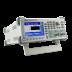 OWON 1-CH High Frequency Arbitrary Waveform Generator