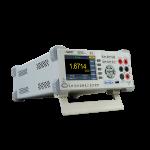 OWON 4 1/2 Bench-type Digital Multimeter