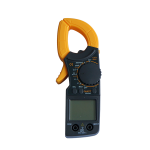 OWON Digital Clamp Meter