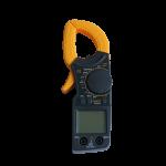 OWON Digital Clamp Meter