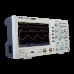 OWON SDS1000 Series Super Economical Type Digital Oscilloscope