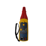 OWON AC/DC Clamp Current Probe