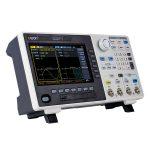 XDG2000シリーズ2-CH任意波形発生器