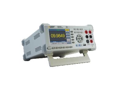 OWON 5 1/2 Bench-type Digital Multimeter